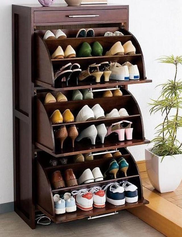 Shoe Cabinet Target