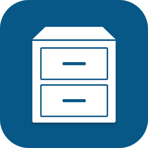 Free File Managers