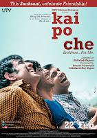 Kai Po Che (2013) Hindi Full Movie | Watch Online Movies Free hd Download
