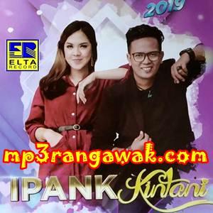 Ipank - Rindu Sapanjang Malam feat. Kintani (Full Album)