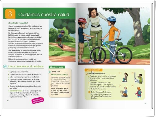 http://es.calameo.com/read/004503730043e0759479a