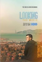 Looking: The Movie (2015) online y gratis