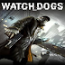 Free PC Game Watch Dogs