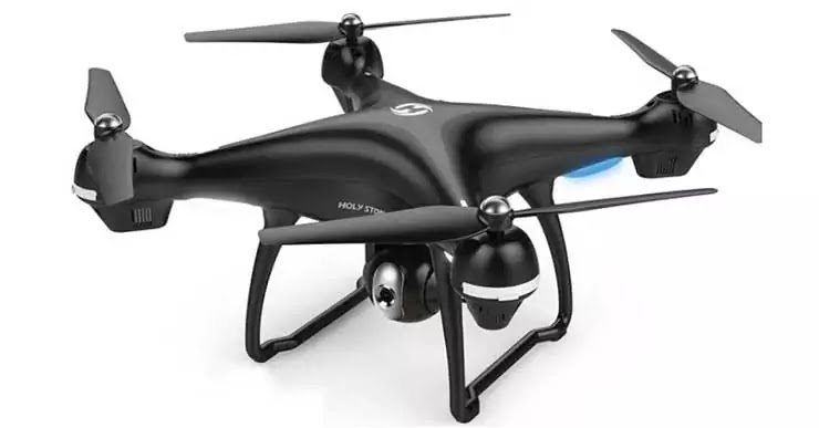 holy-stone-drone-best-drone-for-beginner