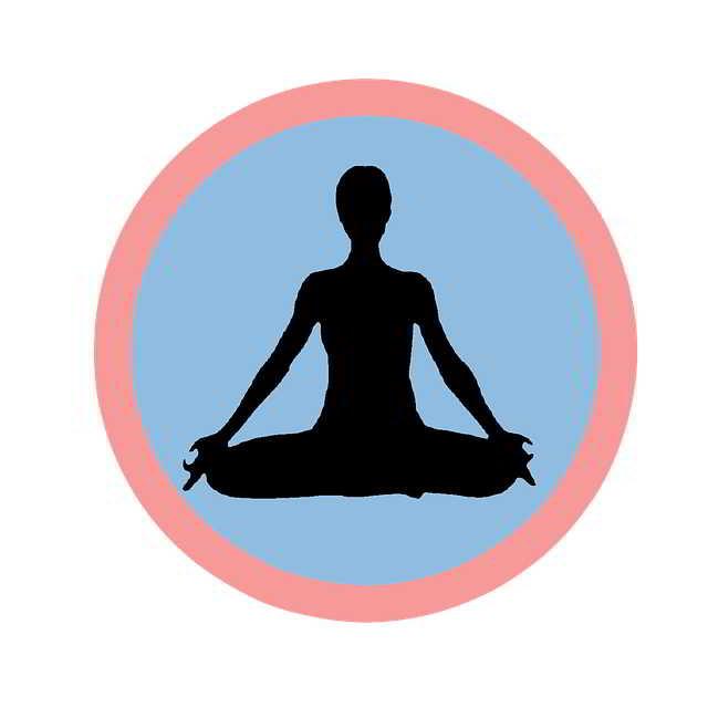 Padmasana Yoga benefits and precautions, Right way to do.