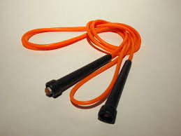 Benefits of Jumping Rope Exercise
