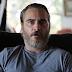 Filme do Coringa com Joaquin Phoenix deve começar a ser rodado em setembro