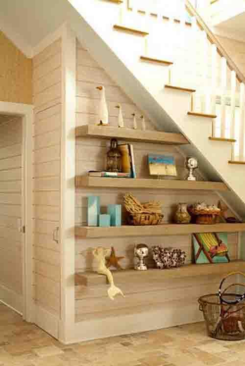 blackband design july 2011. Black Bedroom Furniture Sets. Home Design Ideas