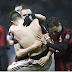 Coppa Italia  Quarterfinal • Milan 1, Inter 0: Turn of the Tide