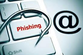 Jebakan Phishing Agar akun Facebook/Gmail anda aman,peretasan dengan link Phishing facebook/gmail