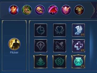 item hero atlas