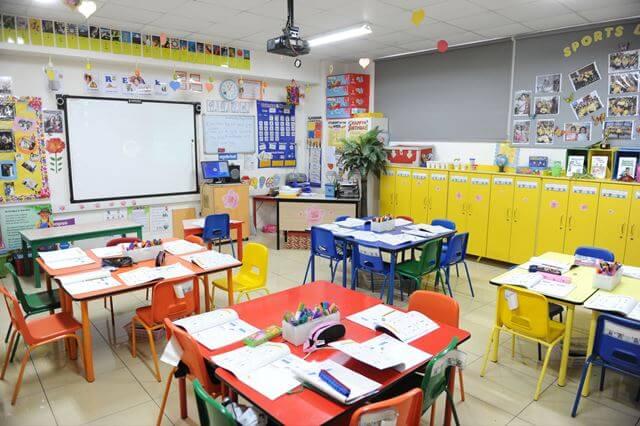7 sencillas estrategias para convertir el aula en un espacio inclusivo