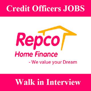 Repco Home Finance Limited, RHFL, Credit Officer, Graduation, Tamilnadu, Karnataka, freejobalert, Sarkari Naukri, Latest Jobs, repco logo