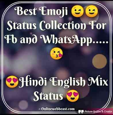 Best_Emoji_Attitude_Status