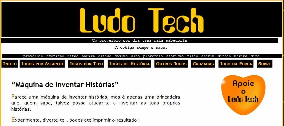 http://ludotech.eu/