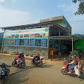 Ponpes Darut Thalib, Pilihan Hidup Mualaf Asal Nias di Kota Solok
