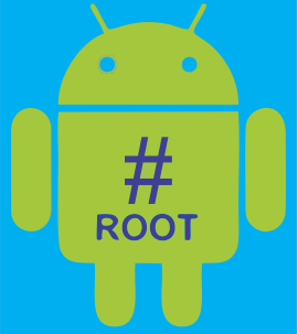 File root Samsung Galaxy Core Prime SM-G360AZ