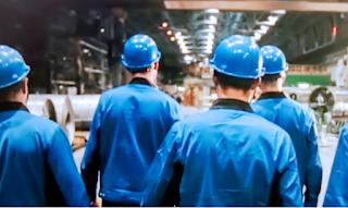 Frigoglass -Κλείνει το εργοστάσιο στην Κάτω Αχαΐα