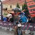 Mantecón y McConnell ganan en la épica carrera del Superprestigio Faster MTB en Elda
