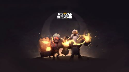 Cuối màn là lúc gamer phải tung Zeus ra để càn quét map