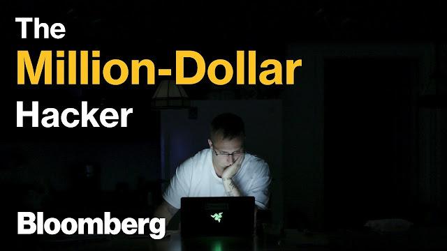 Aplikasi Hack Judi Poker V Dengan Kombinasi ID PRO MASTER !