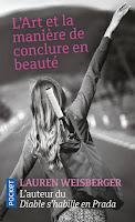 https://www.lachroniquedespassions.com/2019/02/lart-et-la-maniere-de-conclure-en.html
