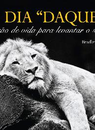 Bradley Trevor Greive - UM DIA DAQUELES