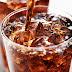 Minuman Bersoda Salah Satu Pemicu Terbesar Kanker EMpedu, Waspadalah