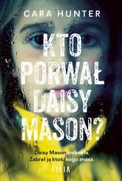 http://lubimyczytac.pl/ksiazka/4860902/kto-porwal-daisy-mason