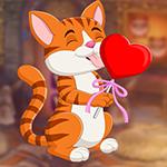 Play Games4King - G4K Fondness…