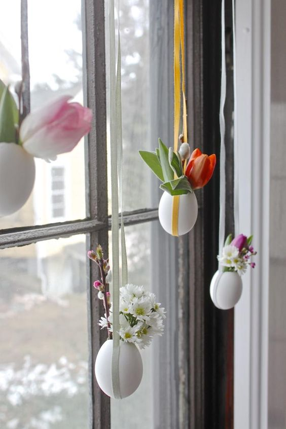 Spring Home Decor To Inspire Everyone