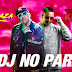 KENNY BYB FT MOZTHAZA - DJ NO PARE