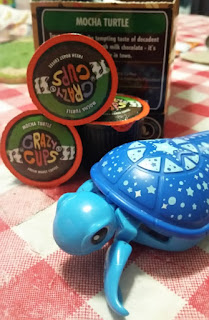 crazy cups mocha turtle 1