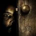 Trailer y sinopsis oficial: Spell ►Horror Hazard◄