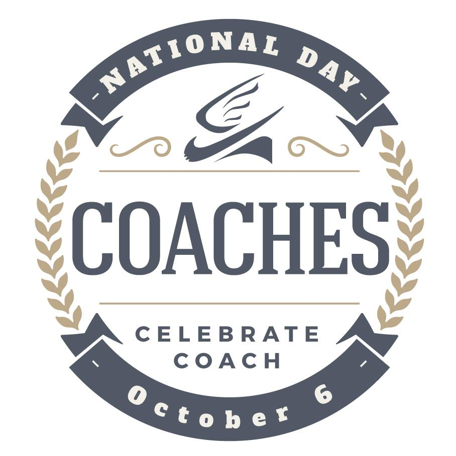 National Coaches Day Wishes