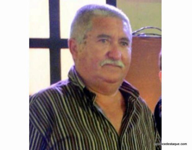 Idoso atropelado em Santa Cruz do Capibaribe morre em hospital no Recife