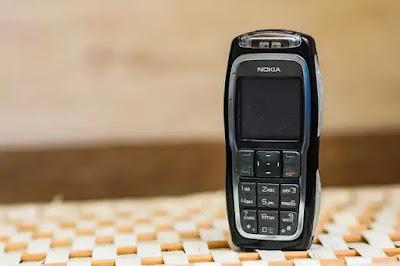 Nokia Company Success Story in Hindi