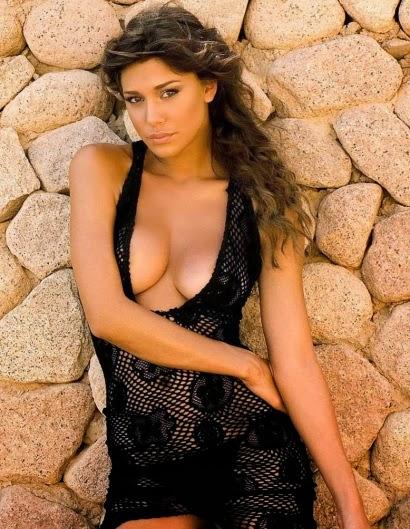 Is a cute Swimsuit Alexandra Adi  nude (93 pics), iCloud, lingerie