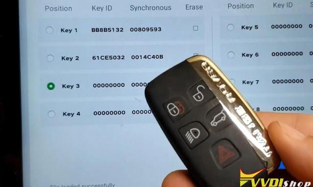 xhorse-key-tool-plus-landrover-kvm-akl-14