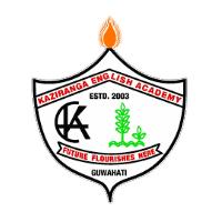 Kaziranga English Academy Guwahati Recruitment 2019: PGT/TGT/Warden/Counsellor