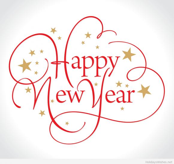 Happy New Year 2021 WhatsApp Dp / Facebook DP