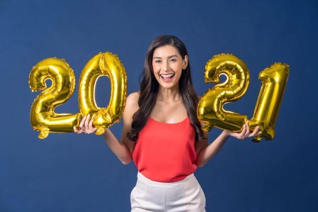mulailah-tahun-2021-dengan-catatan-positif