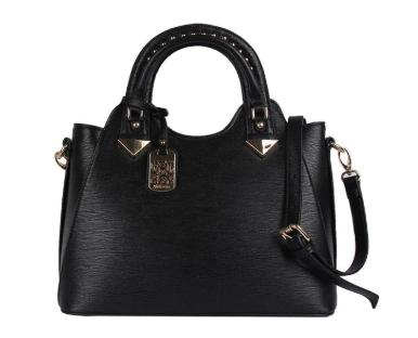 Jangan Sampai Tertipu, Cara Membedakan Tas Branded Bellezza Asli Dengan Yang Palsu