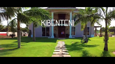 Beka Flavour - Kibenten Video