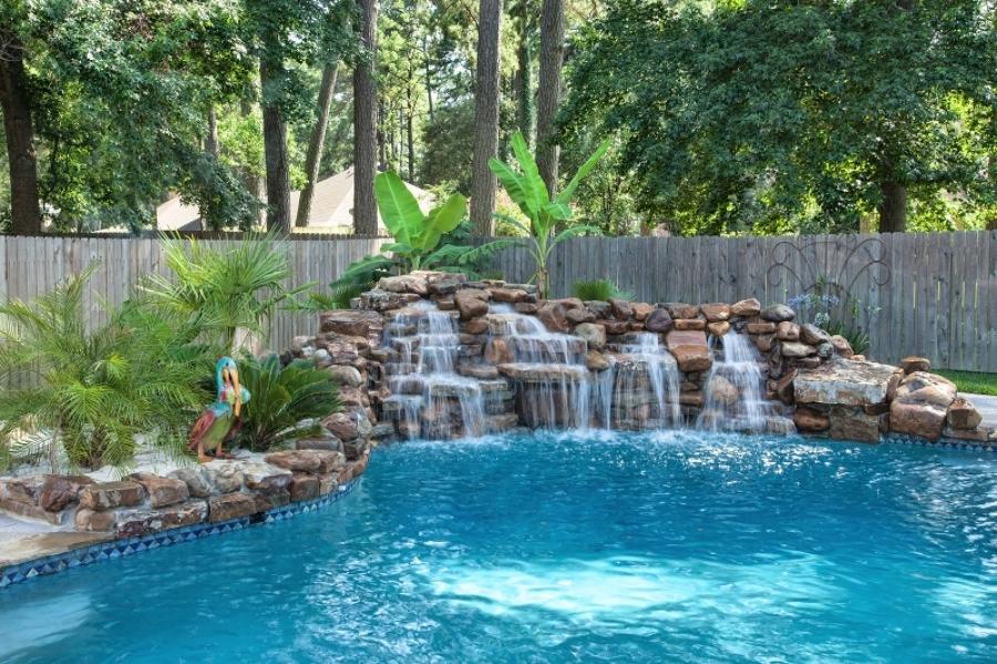 Marzua 7 cascadas para piscinas for Cuando abren las piscinas