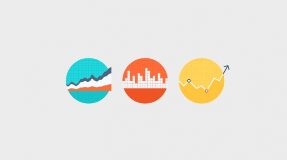 Urban Forex - Pro Trading Strategy - ForexNations