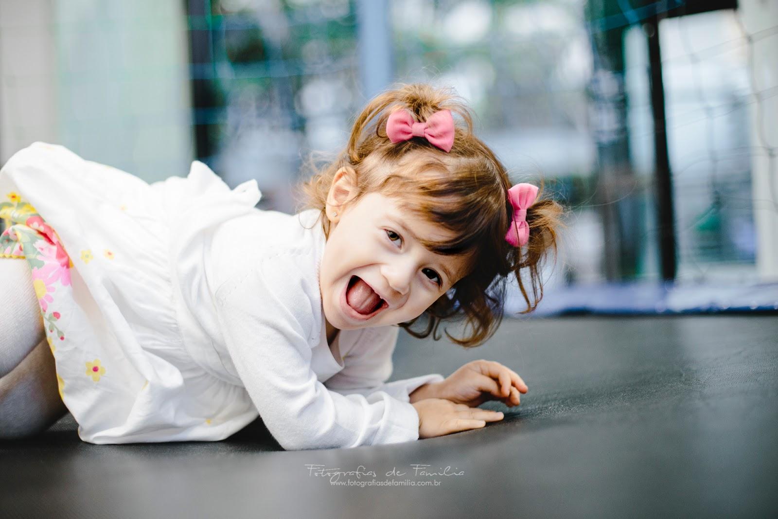 foto festa infantil helena
