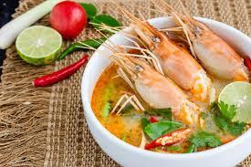 tempat wisata kuliner pekanbaru