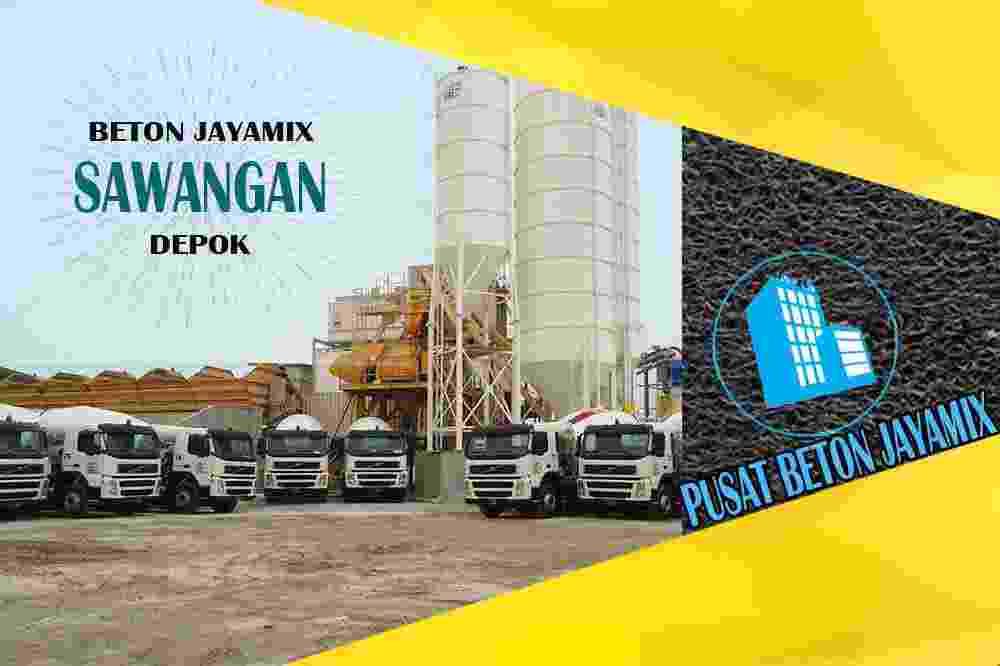 jayamix Sawangan, jual jayamix Sawangan, jayamix Sawangan terdekat, kantor jayamix di Sawangan, cor jayamix Sawangan, beton cor jayamix Sawangan, jayamix di kecamatan Sawangan, jayamix murah Sawangan, jayamix Sawangan Per Meter Kubik (m3)