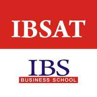 IBSAT Syllabus